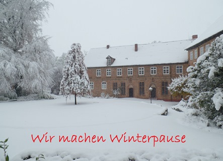 Winterpause_mit_Foto_2016_web