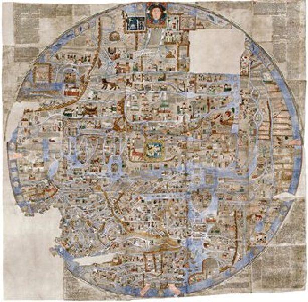Erde Karte Rund.Verkaufsraum Karten